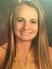 Elaina Swartz Women's Track Recruiting Profile