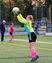 Mackenzie O'Neill Women's Soccer Recruiting Profile