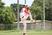 Athlete 1412194 square