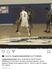 Billy Haim Men's Basketball Recruiting Profile
