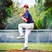 Colby Van Gorp Baseball Recruiting Profile