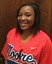 Clarisa Crump Softball Recruiting Profile