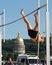 Athlete 1414472 square