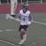 Paul Braungart Men's Lacrosse Recruiting Profile