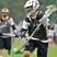 Patrick Dunleavy Men's Lacrosse Recruiting Profile
