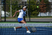 Sydney Sawyer Women's Tennis Recruiting Profile