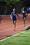 Athlete 1416770 small