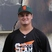 R.  Weston McKinley Baseball Recruiting Profile