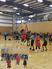 Tiana Gardner Women's Basketball Recruiting Profile
