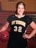 Mary Fleming Women's Basketball Recruiting Profile