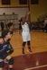 Kymmya Thomas Women's Basketball Recruiting Profile