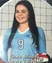 """Penelope """"Chace"""" Brindley Women's Volleyball Recruiting Profile"""