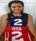 Krista Hernandez Women's Volleyball Recruiting Profile