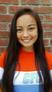 Hannah Shimura Women's Soccer Recruiting Profile