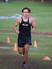 Athlete 1423497 square