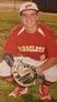 Cody Csulak Baseball Recruiting Profile