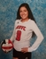Taliyah Balladares Women's Volleyball Recruiting Profile
