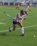Athlete 1424121 square