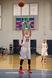 Sydney Shafer Women's Basketball Recruiting Profile