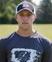 William (Bill) Blank Baseball Recruiting Profile