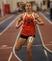 Susannah Birle Women's Track Recruiting Profile
