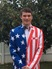 Connor Rohde Men's Volleyball Recruiting Profile
