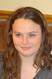 Megan Burdziak Softball Recruiting Profile