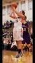Nicole Silvers Women's Basketball Recruiting Profile