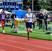 Dante Paszkeicz Men's Track Recruiting Profile