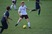 Zander Bell Men's Soccer Recruiting Profile