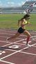 Athlete 1427806 square