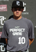 Brandon Reynolds Baseball Recruiting Profile