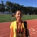Alyssa Ysabela Flores Women's Track Recruiting Profile
