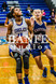Aliyah Stephens Women's Basketball Recruiting Profile
