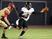 MARCO AGUINAGA Football Recruiting Profile