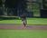 Tommy Holguin Baseball Recruiting Profile