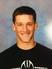 Matthew Hoelscher Baseball Recruiting Profile