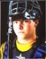 Cole Welch Baseball Recruiting Profile