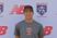 Garrett Runyan Baseball Recruiting Profile