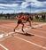 Athlete 1432649 square