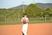 Ben Murphree Baseball Recruiting Profile