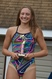 Parker Schulz Women's Swimming Recruiting Profile