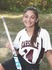Olivia Haller Field Hockey Recruiting Profile