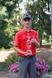 Lincoln Cizek Men's Golf Recruiting Profile