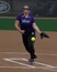 Cortney Bols Softball Recruiting Profile