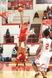 Erik Talton Men's Basketball Recruiting Profile
