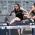 Jessica Buss Women's Track Recruiting Profile