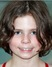 Sarah Burns Women's Swimming Recruiting Profile