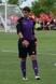 Bryan Helminick Men's Soccer Recruiting Profile
