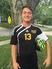 Mason Jones Men's Soccer Recruiting Profile